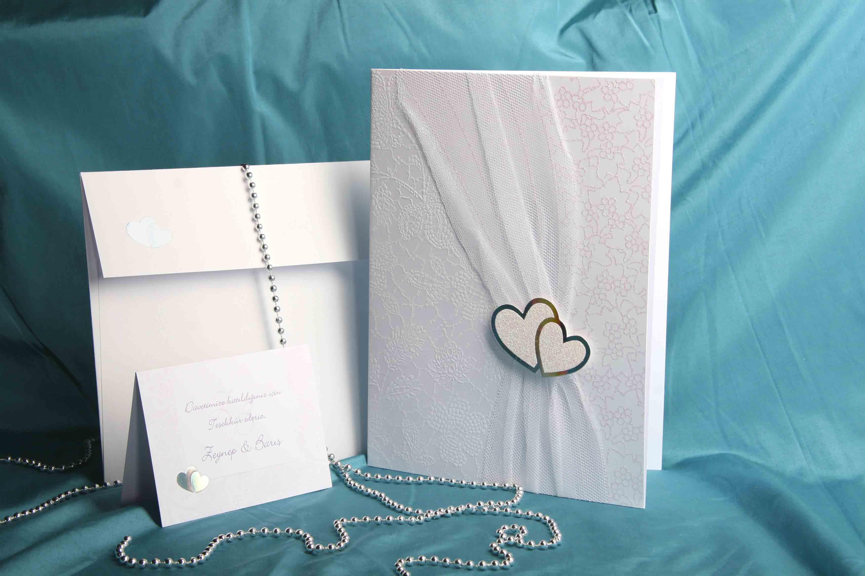 Легкие открытки на свадьбу 77