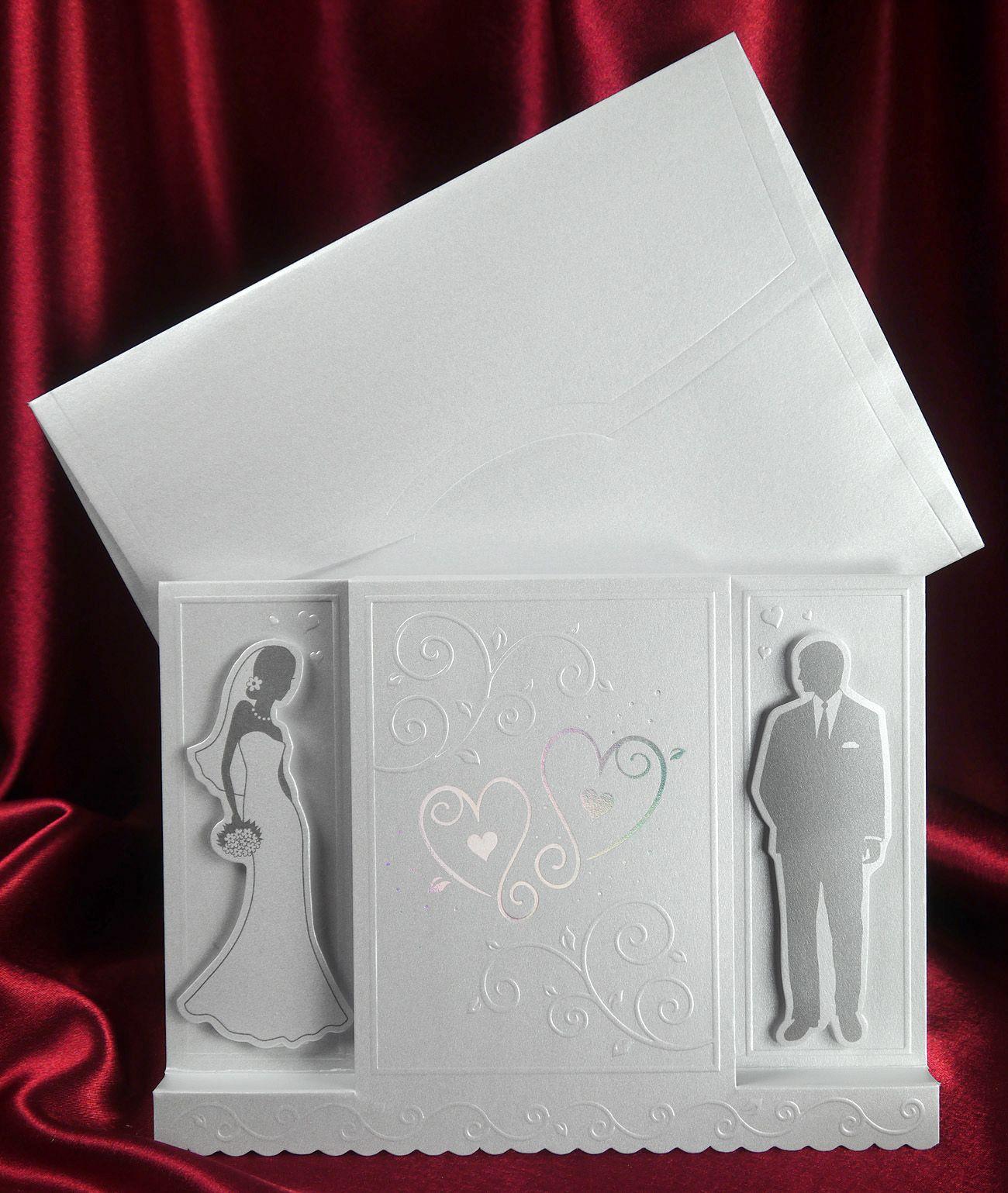 Фото пригласительных на свадьбу жениха и невесты